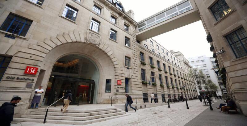 London School of Economics announces an online course for