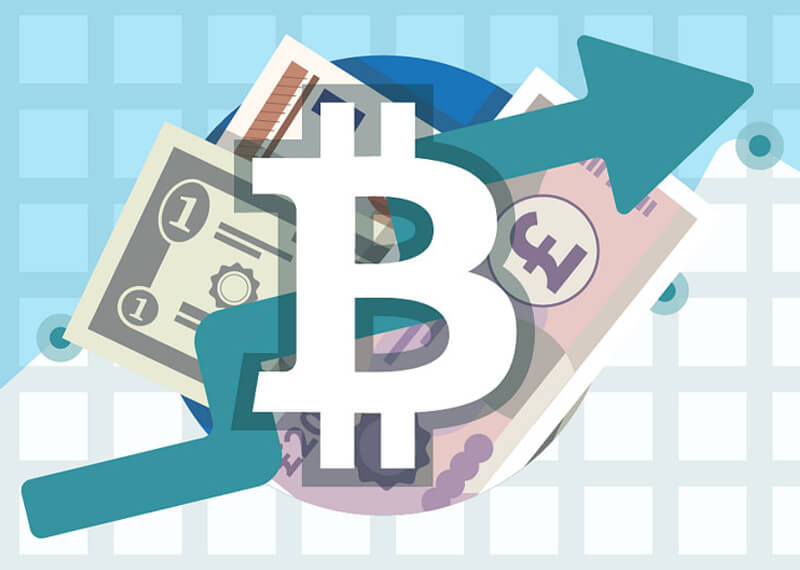 Bitcoin-too-volatile--Claims-the-UK-Treasury-Committee--BTC-vs-USD-hits-a-pause-due-to-volatile-fluctuations