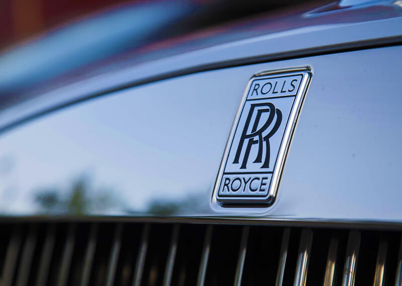 Bitcoins-Are-the-Next-Go-To-Option-for-Purchasing-a-Rolls-Royce