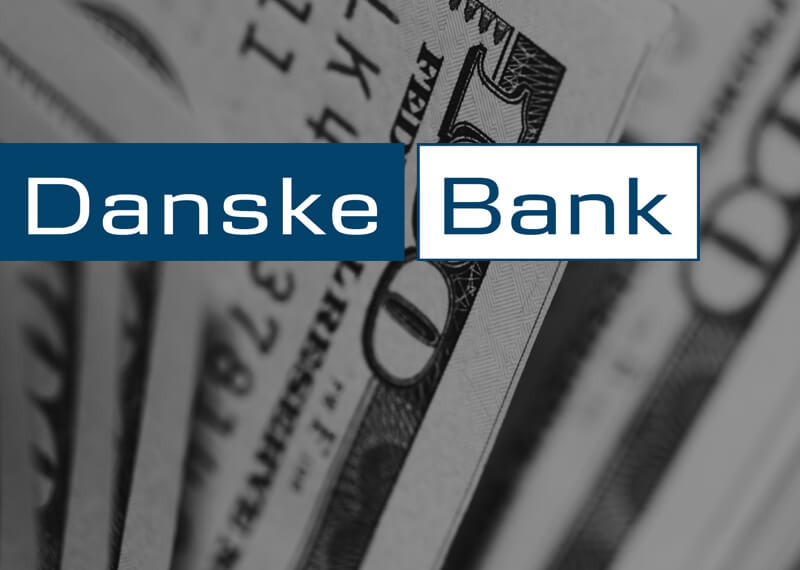 Citigroup-and-Deutsche-Bank-Implicated-after-$150B-Money-Laundering-Probe-Into-Danske-Bank