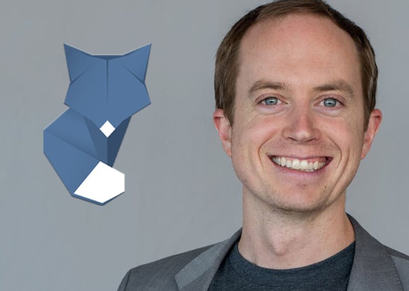 Collection-of-personal-ID's-a-'Proactive'-step--states-Erik-Voorhees--CEO-ShapeShift