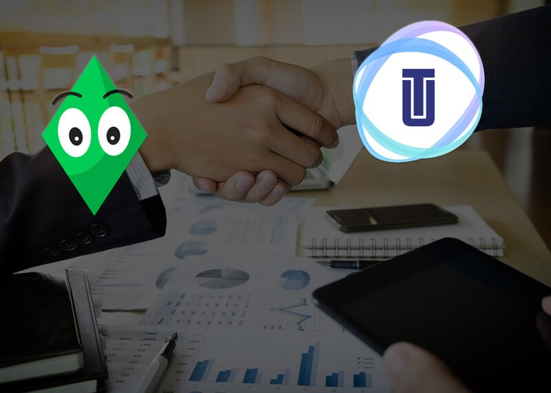ETCDEV-Teamed-Up-With-UTRUST-to-Integrate-ETC-Into-UTRUST
