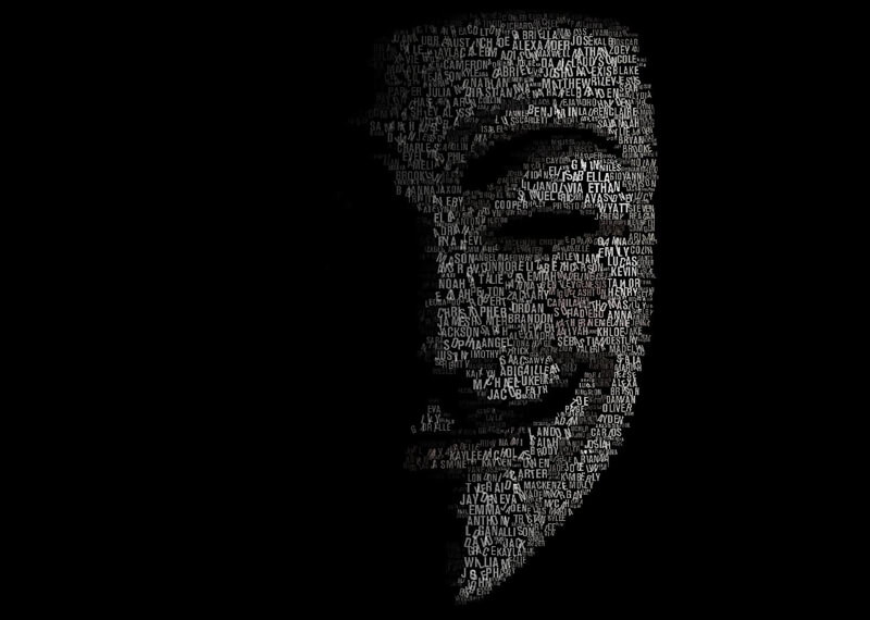 Hackers-Stole-$58,000-from-Cryptocurrency-Exchange-Platform-Newdex-by-Trading-Fake-EOS-Tokens