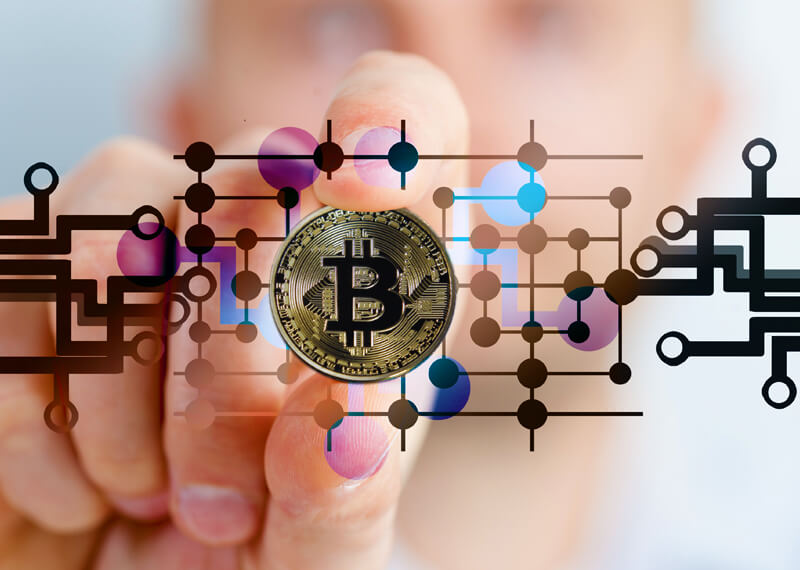 Hard-Forks-are-a-Threat-to-the-Stabilizing-Cryptocurrency