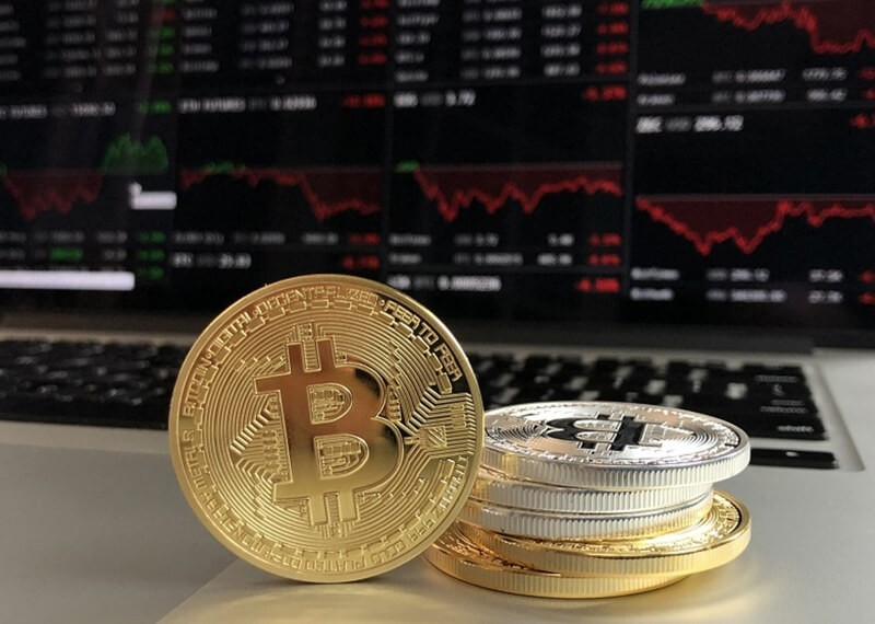 High-Correlation-Between-Regulatory-Action-and-Crypto-Prices---Central-Bank
