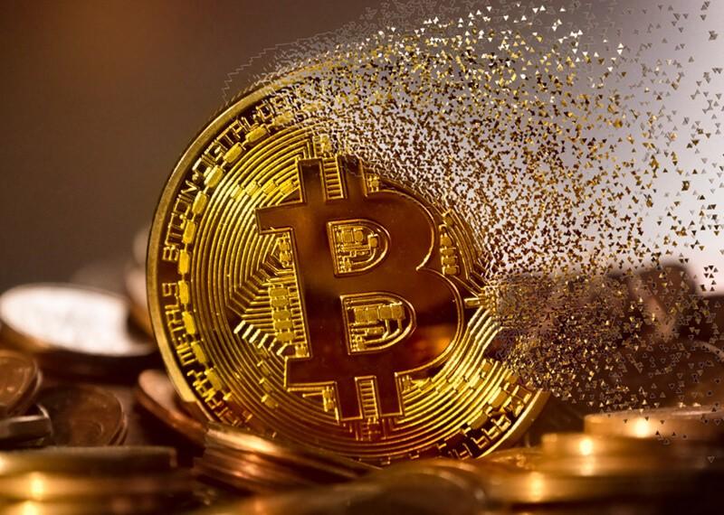 Bitcoin failed due to $20 fees
