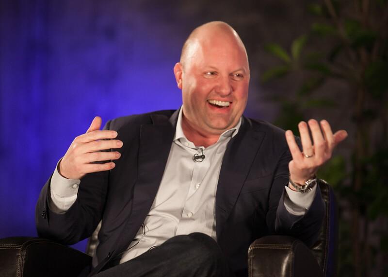 MakerDAO's-Algorithmic-Stablecoin-Got-$15-Million-Fund-From-Andreessen-Horowitz