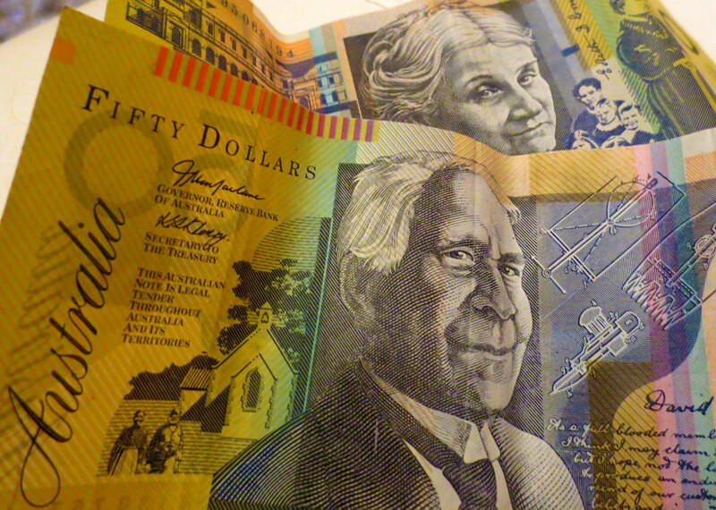 Plans-Have-Been-Made-To-Introduce-Stable-Coin-Pegged-for-Australian-Dollar