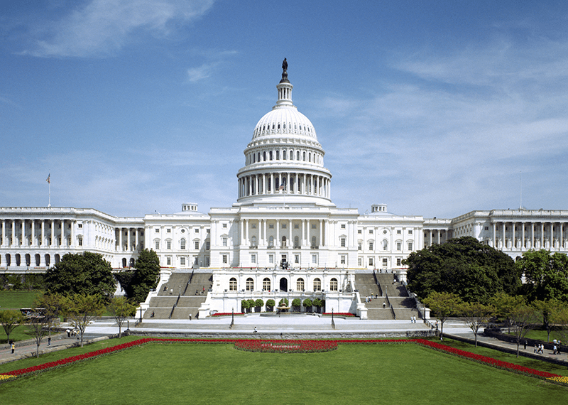 Plea-from-Crypto-Leaders-to-Congress---Decide-Regulations-Quickly-or-See-Technology-Bidding-Goodbye-To-The-US