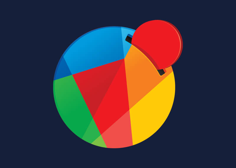 The stability of Reddcoin has been above $0.0030 and reached a commendable $0.0045 before the buyers succumbed to the selling pressure.
