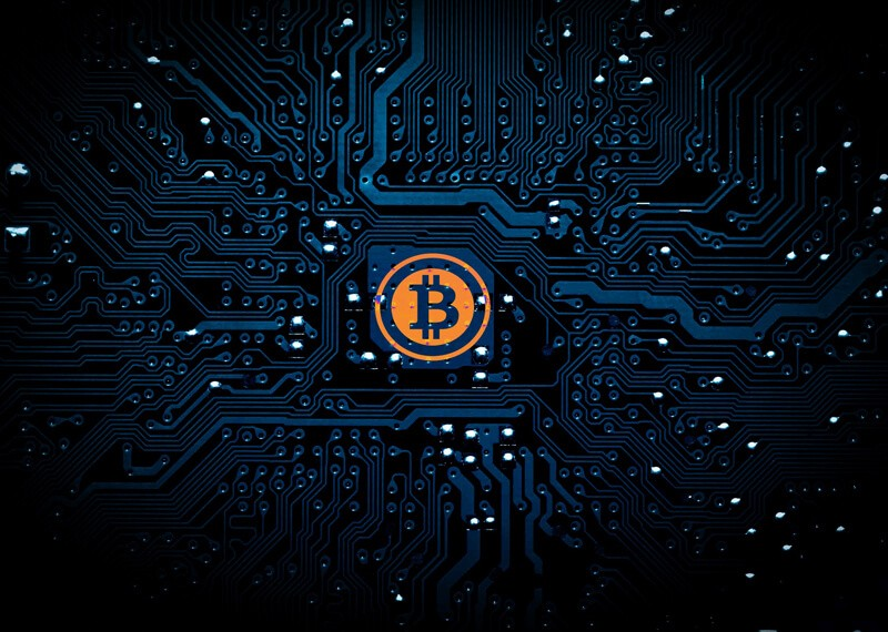 New Amendments On Crypto Sale Enforced - Korean Government