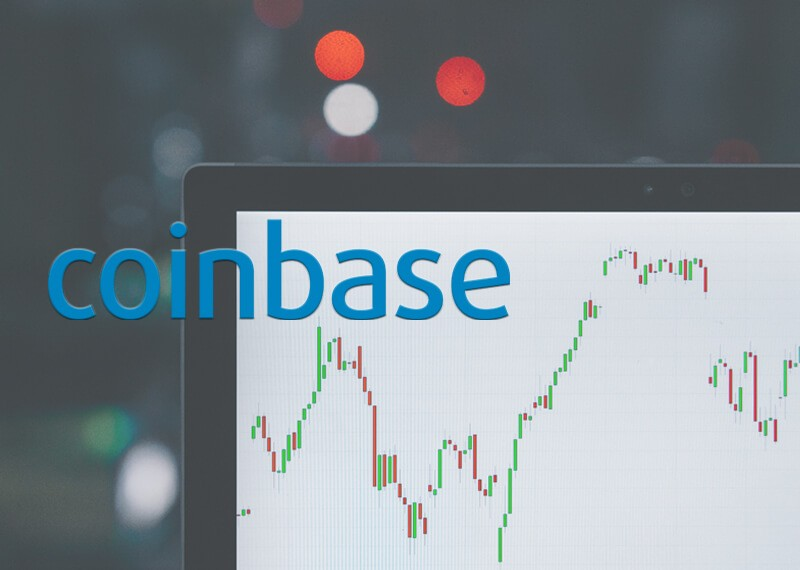 The-Coinbase-Listing-Process-to-enable-Crypto-Exchanges-to-Enhance-its-Supported-Assets-Quickly