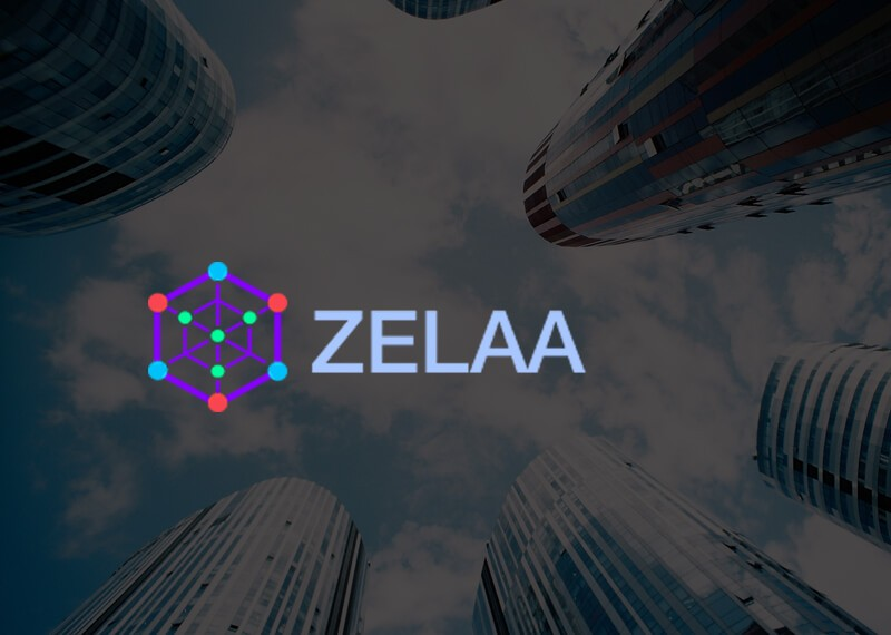 The-Cryptocurrency-of-the-Future---ZelaaCoin