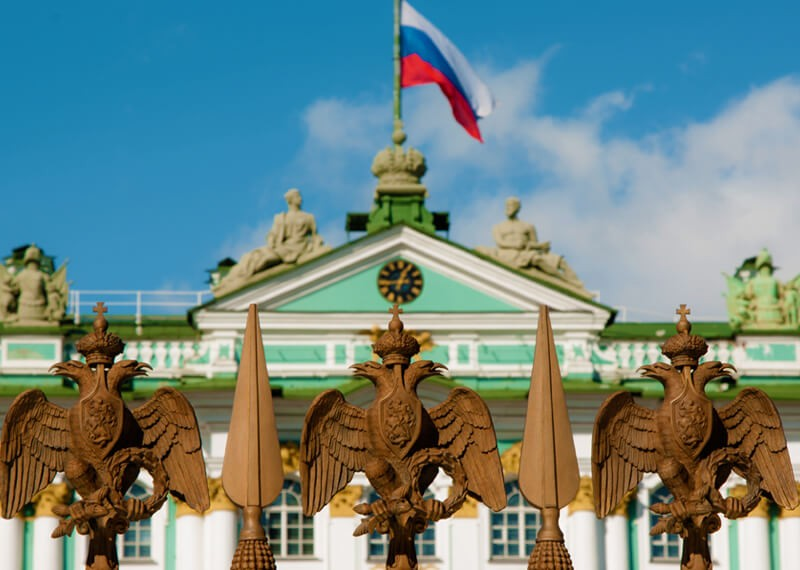 The-Lobby-Group-of-Russia-Presents-an-Alternative-Bills-on-Digital-Assets