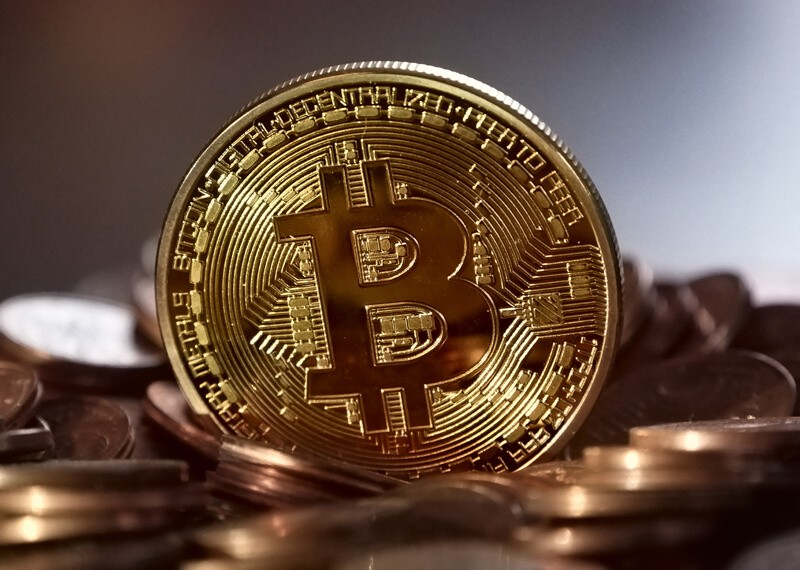 Tim-Draper-Remains-Firm-on-his-$250k-Price-Prediction-for-Bitcoin-(BTC