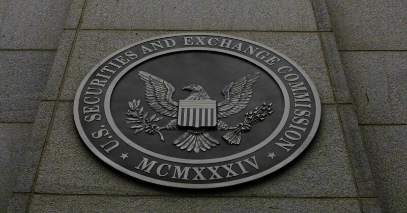 Security-and-Exchange-Commission