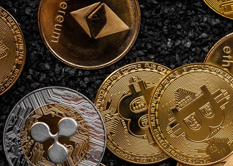 With-the-SEC's-Sober-Reminder---Bitcoin,-Ripple-and-Ether-Prices-Shoot-Up (1)