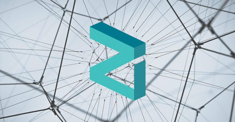 Daily price analysis for Zilliqa (ZIL) - September 19, 2018