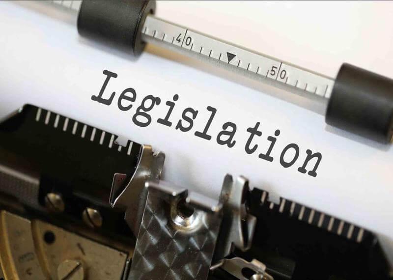 Malta legislation