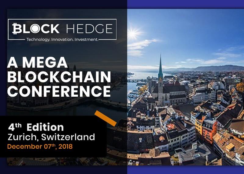 Block Hedge Business 2018