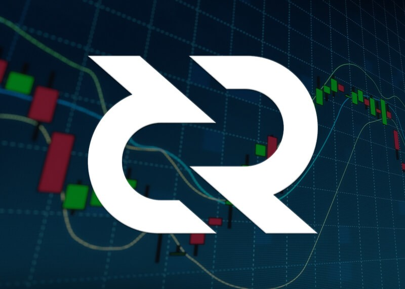 Binance Lists Decred, DCR Value Pumps 25% to 11 Week High | Altcoin News