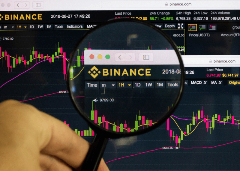 Binance to Make Listing Fees Transparent and Donate Them to Charity