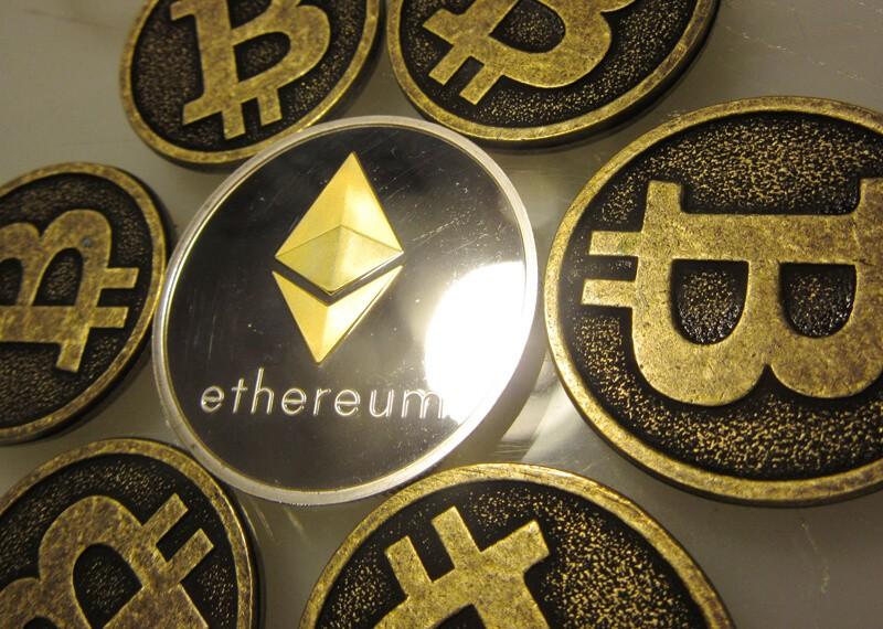 Kyber, BitGo And Others to Put Bitcoin on Ethereum Blockchain