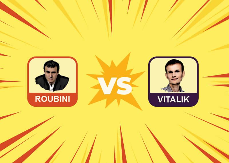 Live-Debate-between-Nouriel-Roubini-and-Vitalik-Buterin