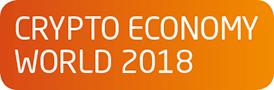 crypto economy world