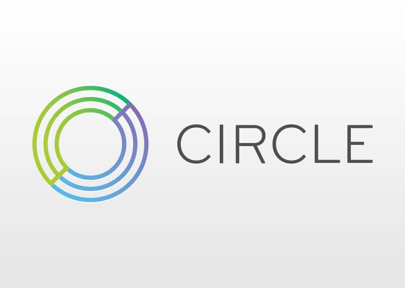 Circle-Internet-Financial