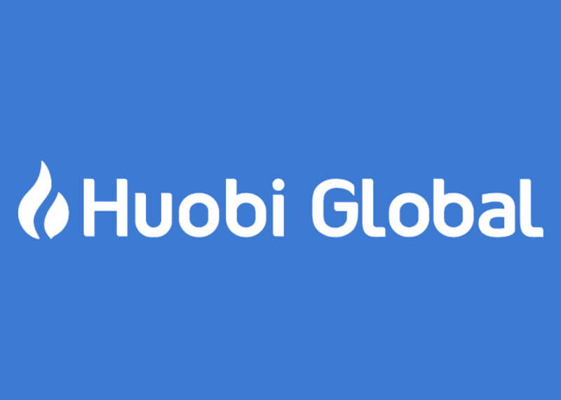 Crypto-Platform-Huobi-Launches-'All-In-One'-Stablecoin-Amid-Tether-Fears