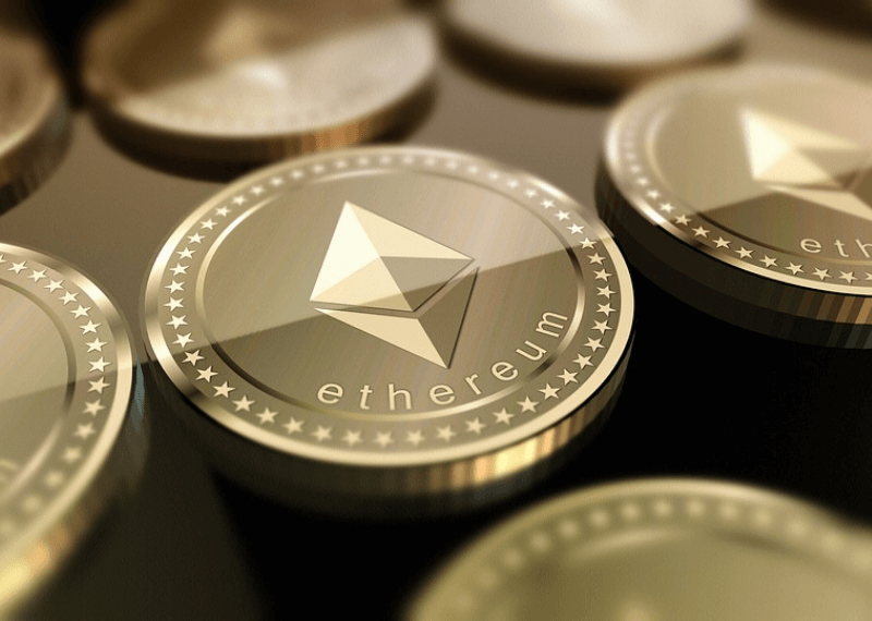 Ethereum Foundation To Give $3 Million in Grants to Blockchain Startups