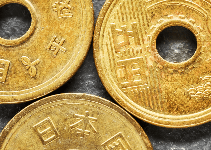 cryptocurrency japan
