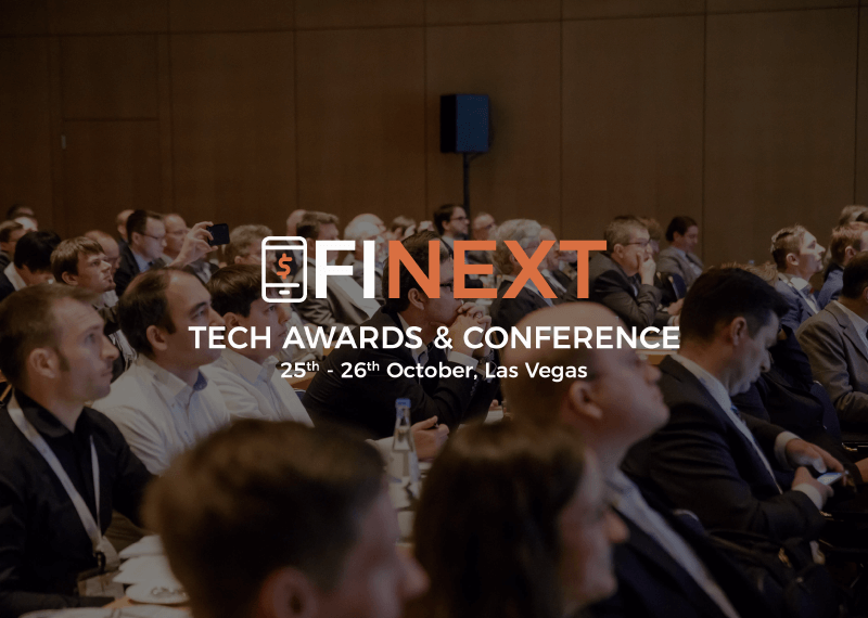 FiNext Tech Awards