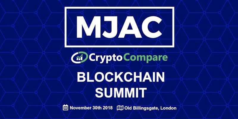 MJAC summit