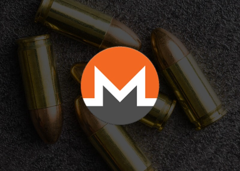 Transaction Fees Down by 97% After Monero becomes Bulletproof