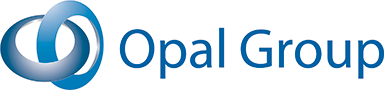 Opal-Group