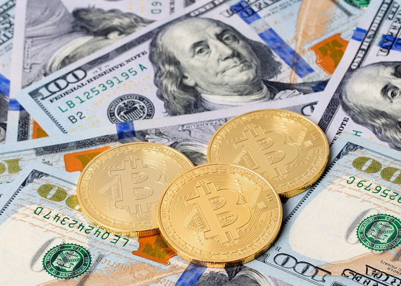 Genesis Capital's Crypto-Lending Business Circulates $500 Million