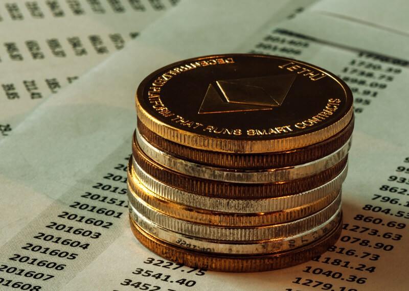bitcoin rubinetto xyz