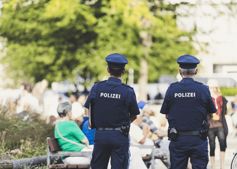 DasCoin Crypto Scam Led To Polish Police Seizing $11.6 Million