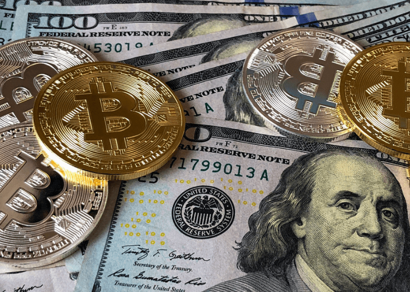 Coinbase and Circle Launch USDC Stablecoin Tied to USD