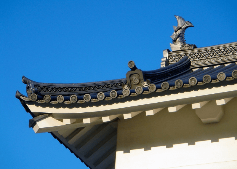 Stablecoins Not to be Considered Cryptocurrencies: Japan's FSA