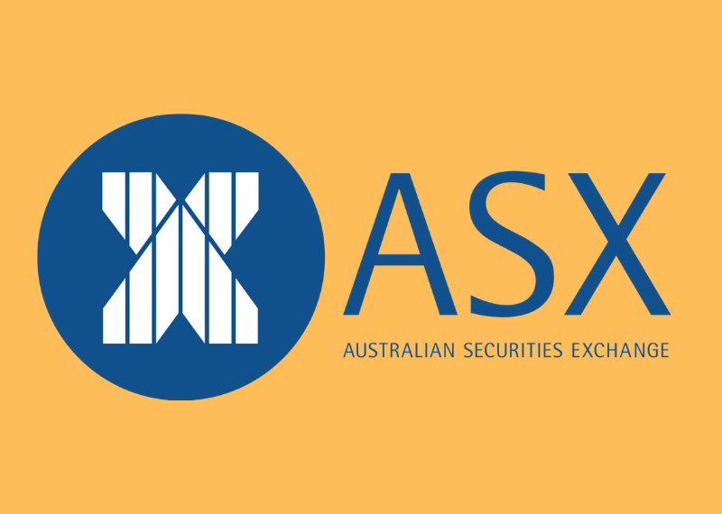 ASX to Use Blockchain in Settlements From 2021