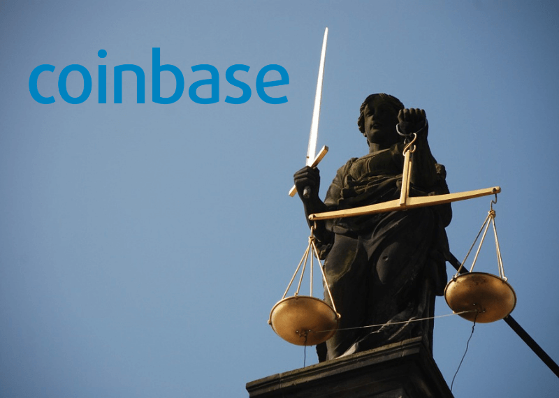 Temporary Dismissal in Bitcoin Cash Lawsuit Against Coinbase