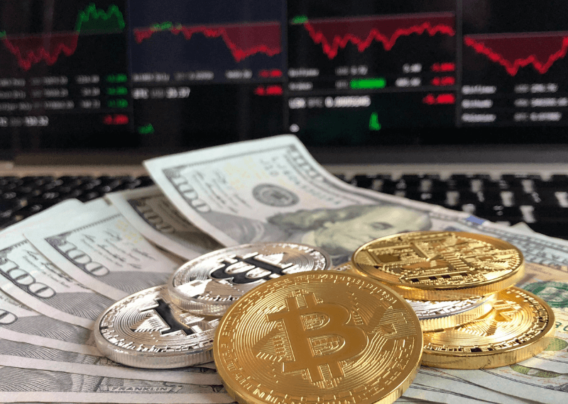 Hacked Crypto Exchange MapleChange Returns to Twitter, Talks About Refunds