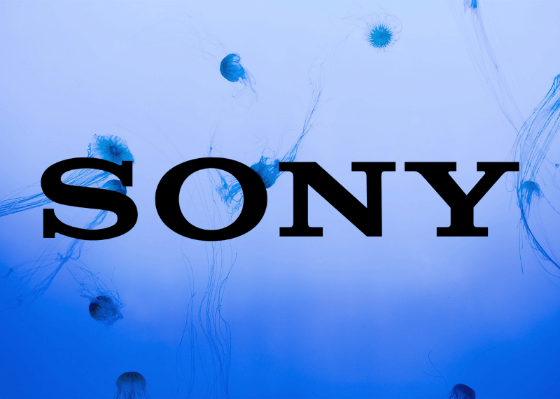 Sony reveals 'Multiple Application' Contactless Hardware Crypto Wallet