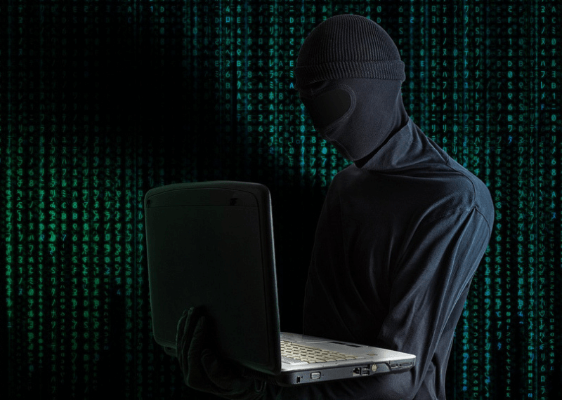 iCloud Hacker Demands $175,000 Ransom to be Paid in Bitcoin