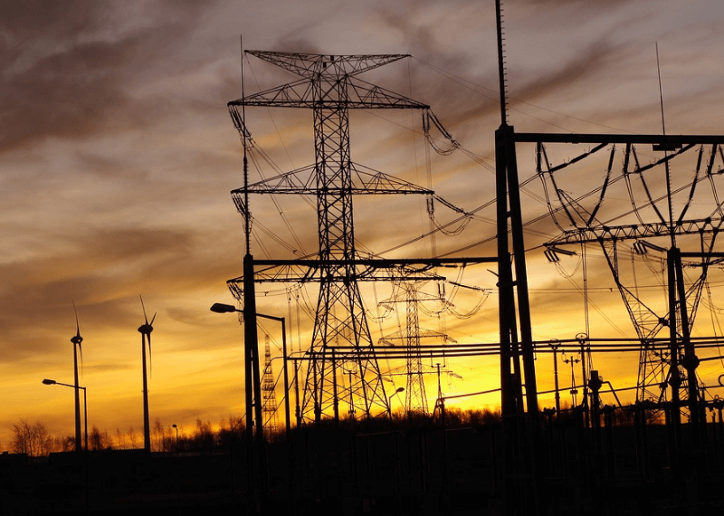 WePower on its Way to Tokenize Energy in Estonia Using Blockchain