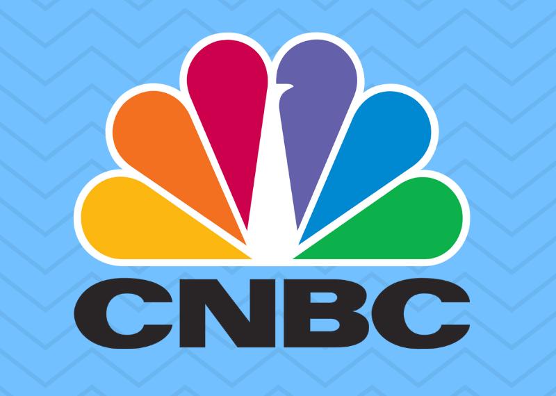 Coinbase IPO in Prepration: СNBC Host Ran Neuner