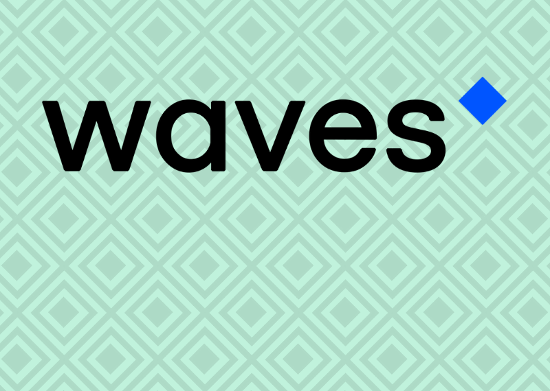 Waves Network Gaming Programme: One Million WAVES for Developers